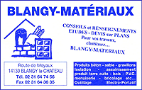 blangy-materiaux